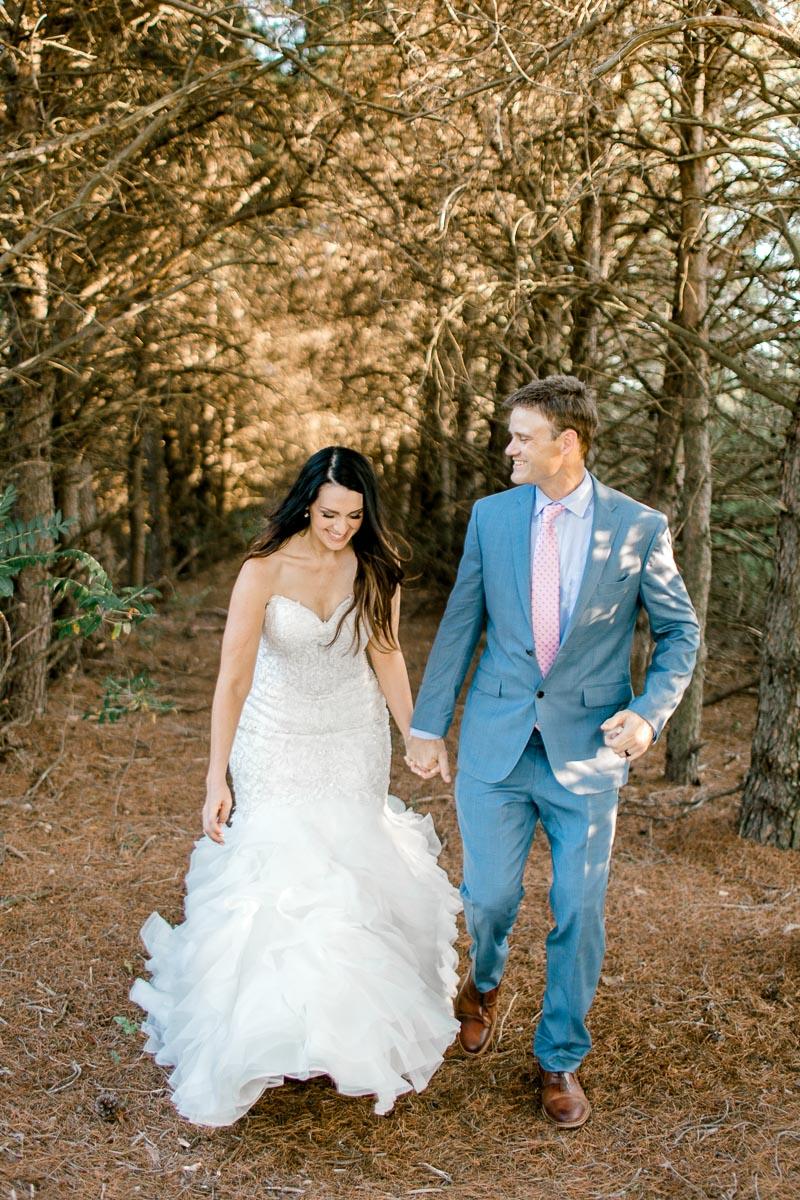 sarah-scott-bethany-first-church-wedding-okc-wedding-photographer-kaitlyn-bullard-35.jpg