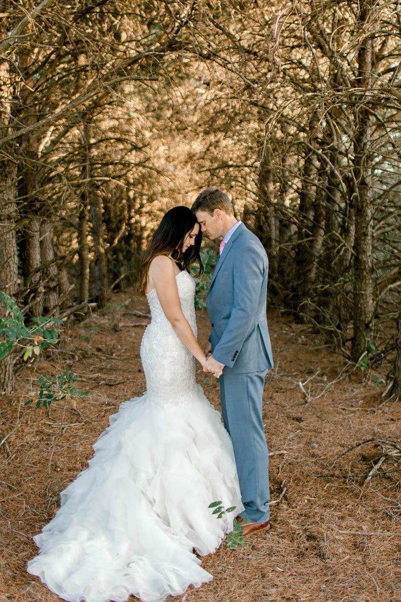 sarah-scott-bethany-first-church-wedding-okc-wedding-photographer-kaitlyn-bullard-36.jpg