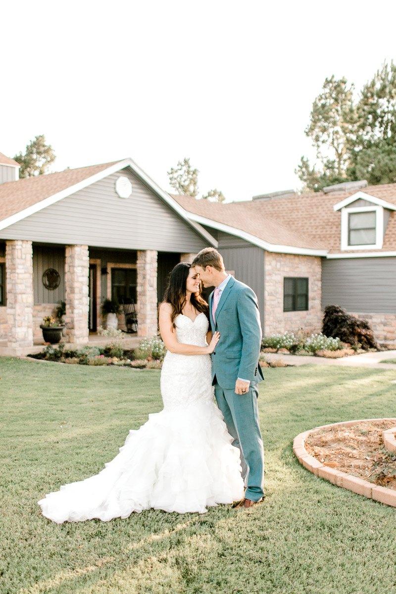 sarah-scott-bethany-first-church-wedding-okc-wedding-photographer-kaitlyn-bullard-37.jpg