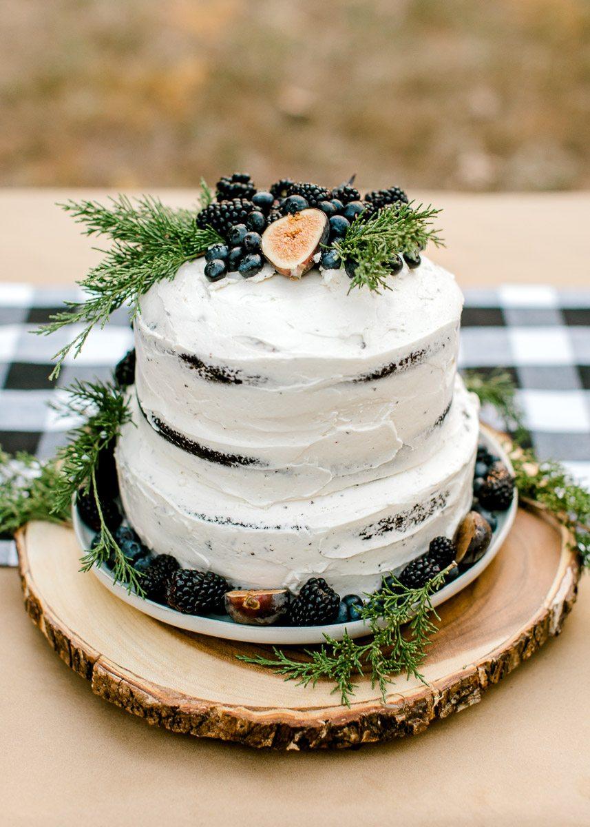 sarah-scott-bethany-first-church-wedding-okc-wedding-photographer-kaitlyn-bullard-38.jpg