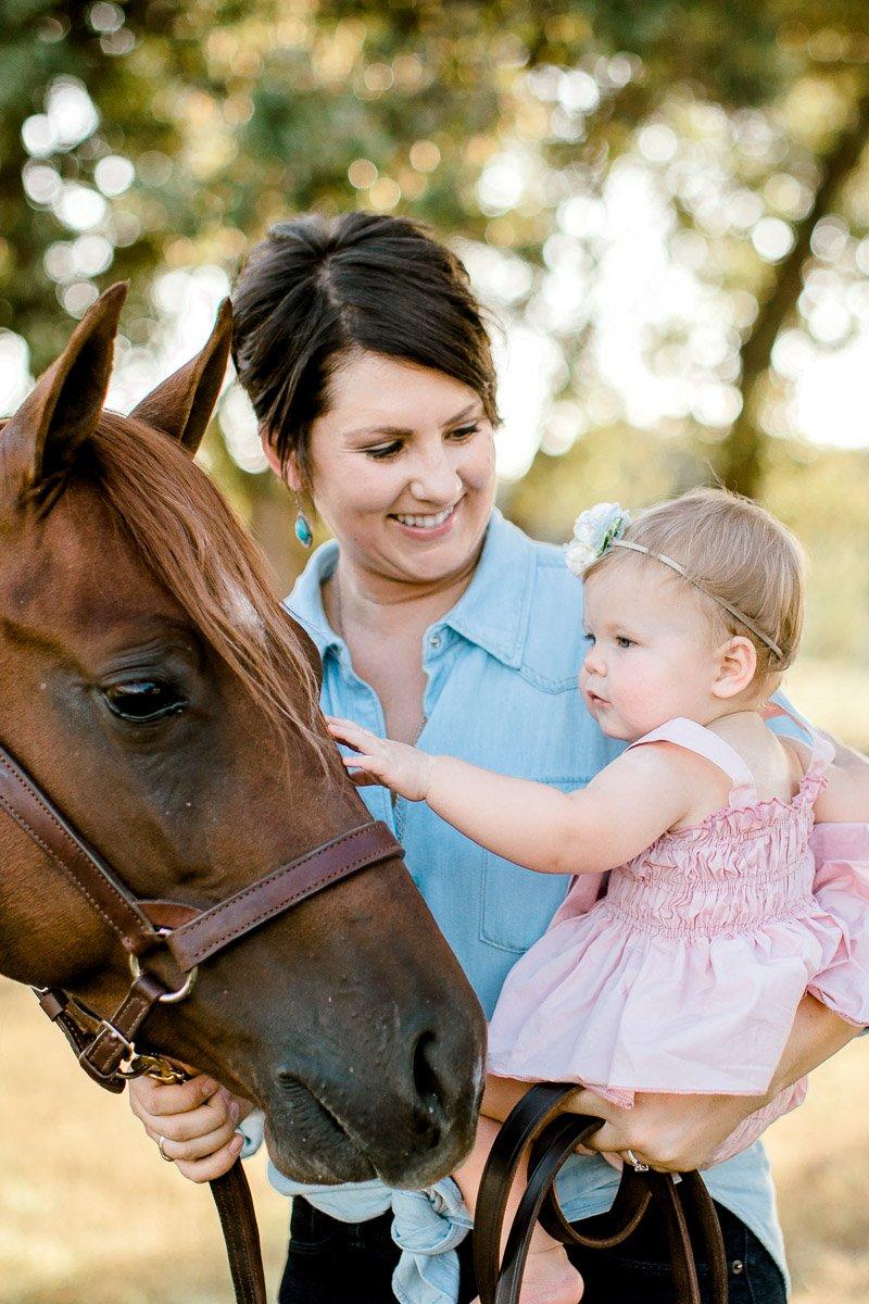 josie-one-year-dallas-family-photographer-kaitlyn-bullard-1.jpg
