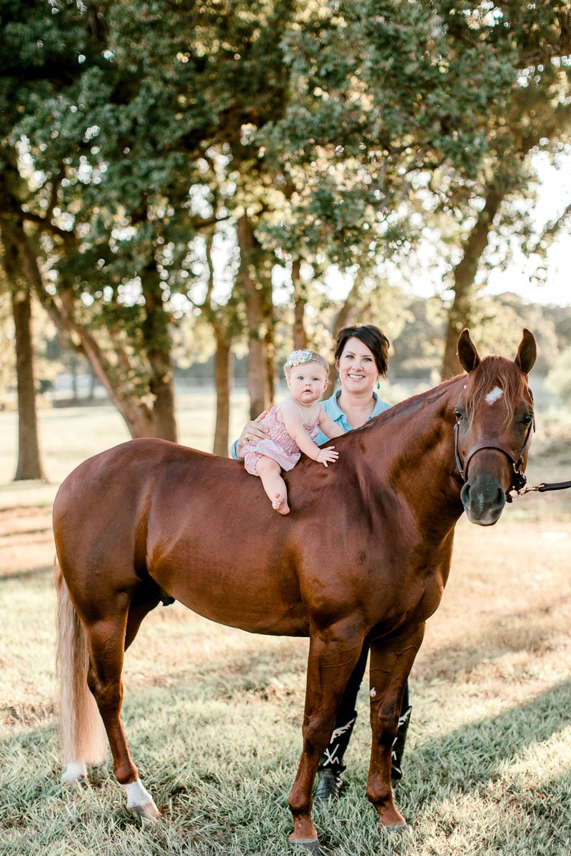 josie-one-year-dallas-family-photographer-kaitlyn-bullard-10.jpg