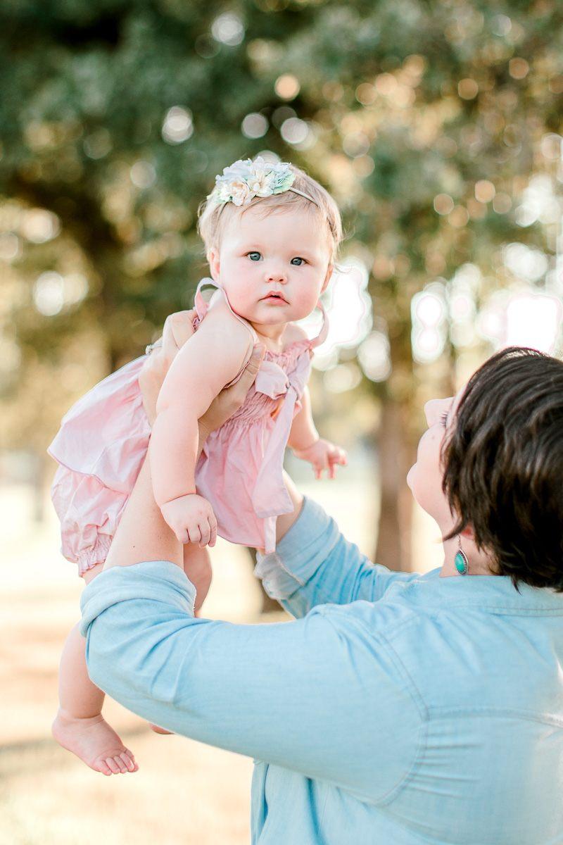 josie-one-year-dallas-family-photographer-kaitlyn-bullard-14.jpg