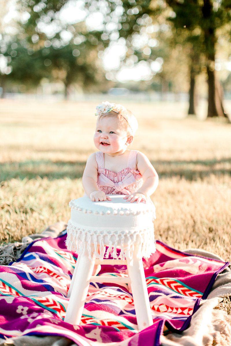 josie-one-year-dallas-family-photographer-kaitlyn-bullard-21.jpg