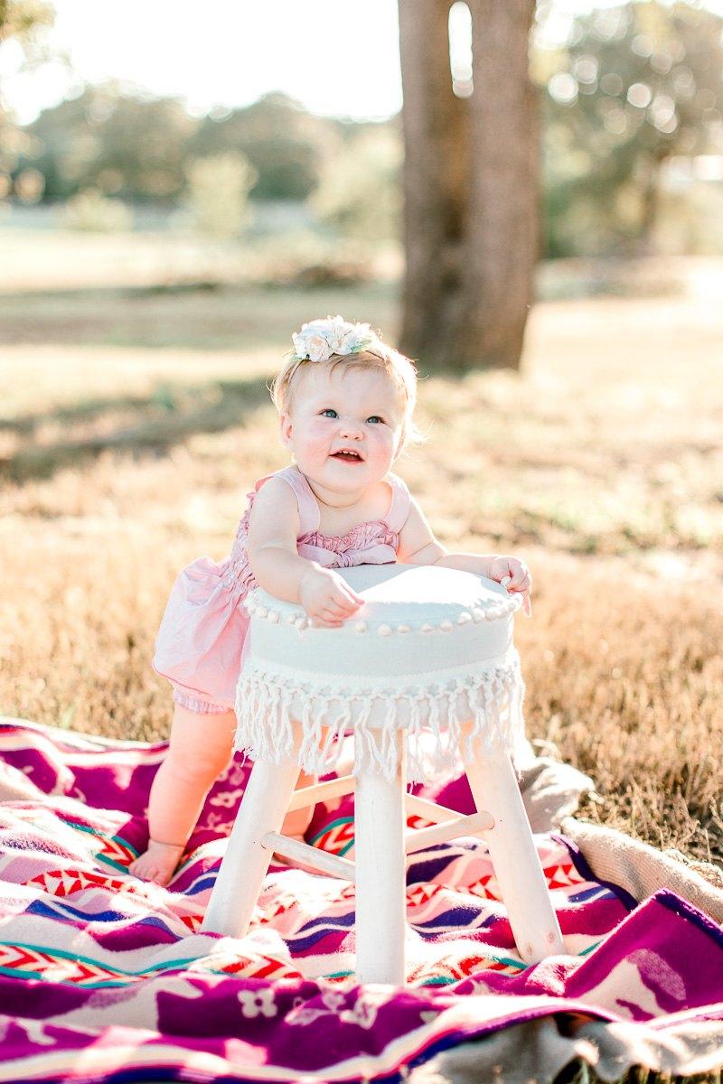 josie-one-year-dallas-family-photographer-kaitlyn-bullard-22.jpg
