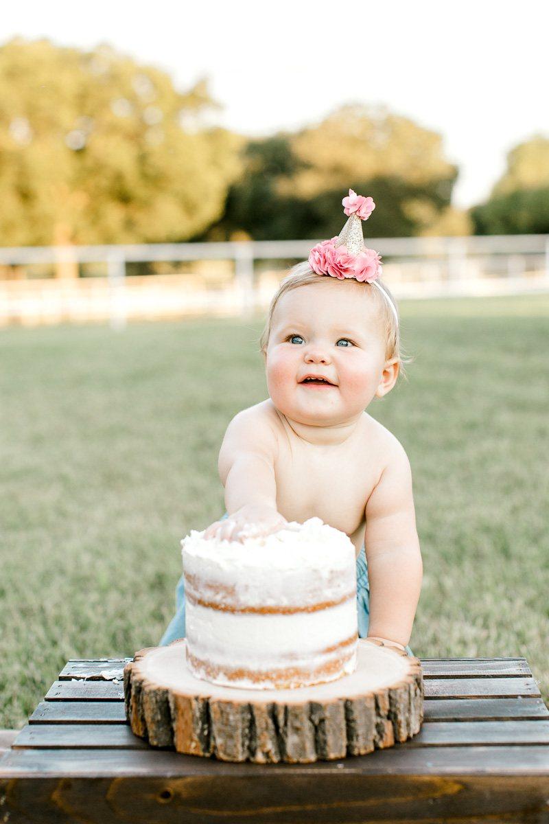 josie-one-year-dallas-family-photographer-kaitlyn-bullard-28.jpg