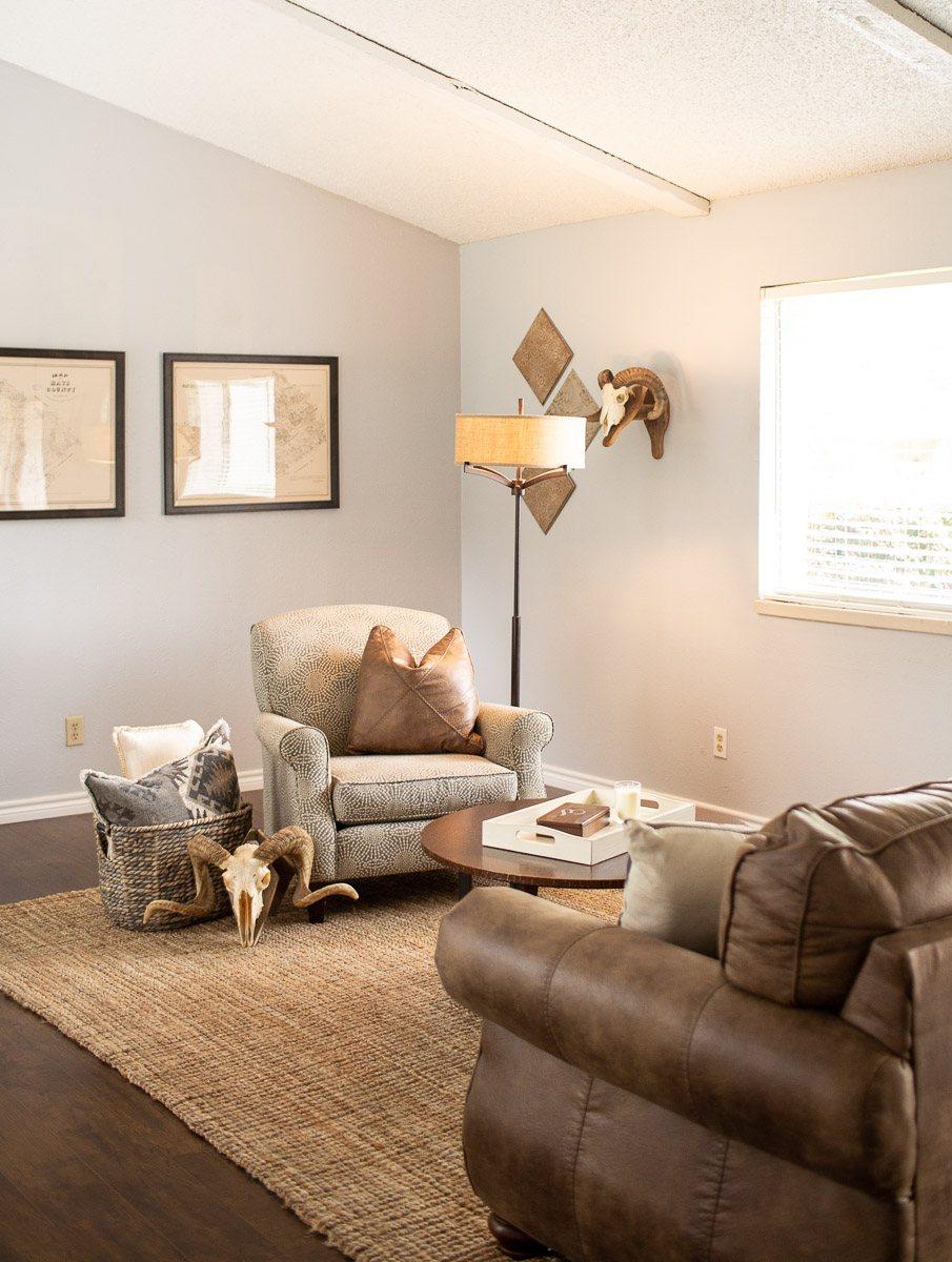 living-room-tour-dallas-lifestyle-photographer-kaitlyn-bullard-2.jpg