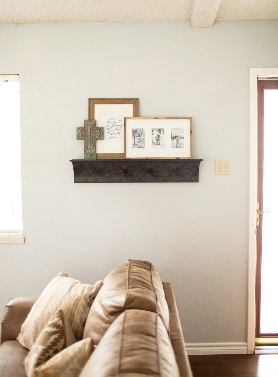 living-room-tour-dallas-lifestyle-photographer-kaitlyn-bullard-3.jpg