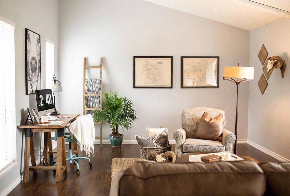 living-room-tour-dallas-lifestyle-photographer-kaitlyn-bullard-11.jpg