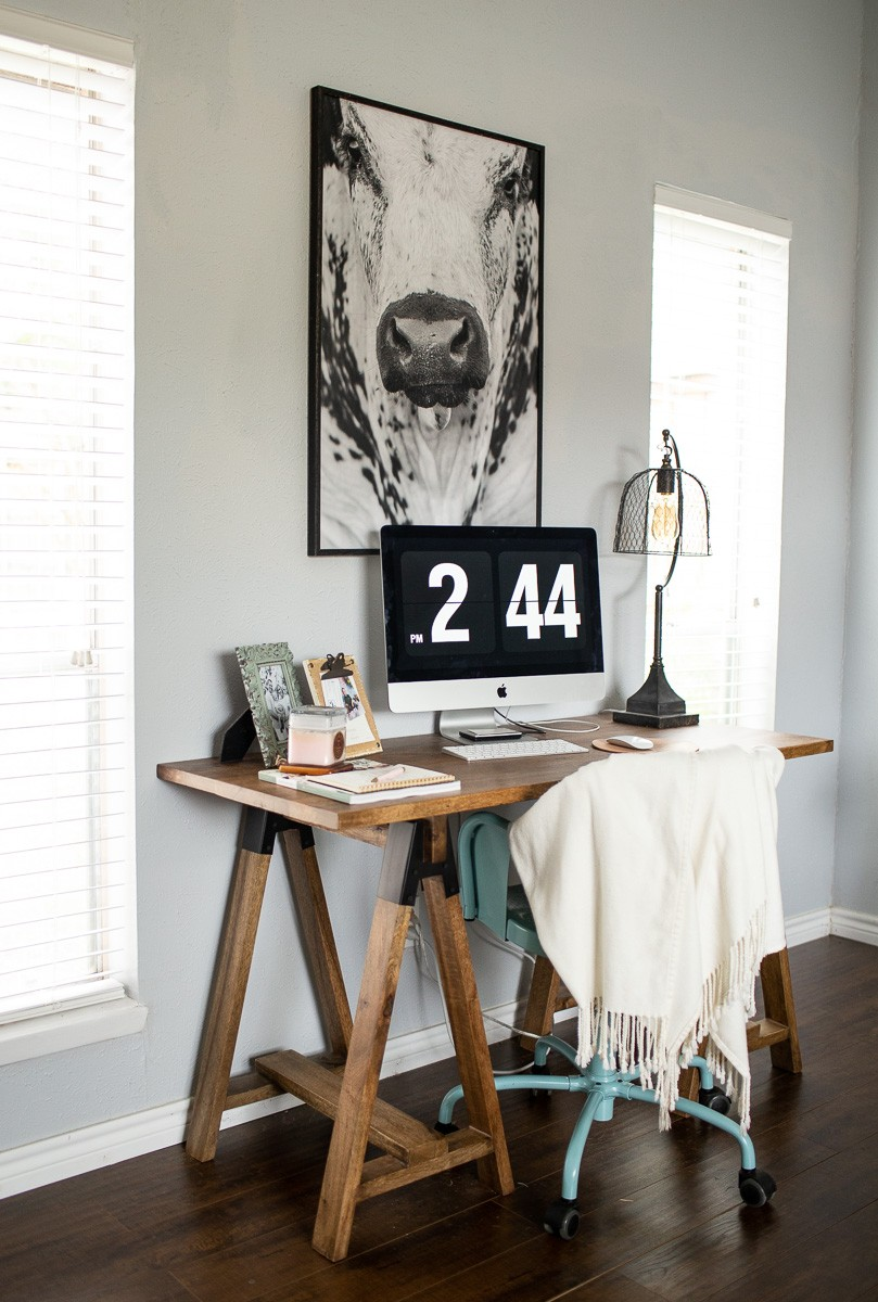 living-room-tour-dallas-lifestyle-photographer-kaitlyn-bullard-16.jpg