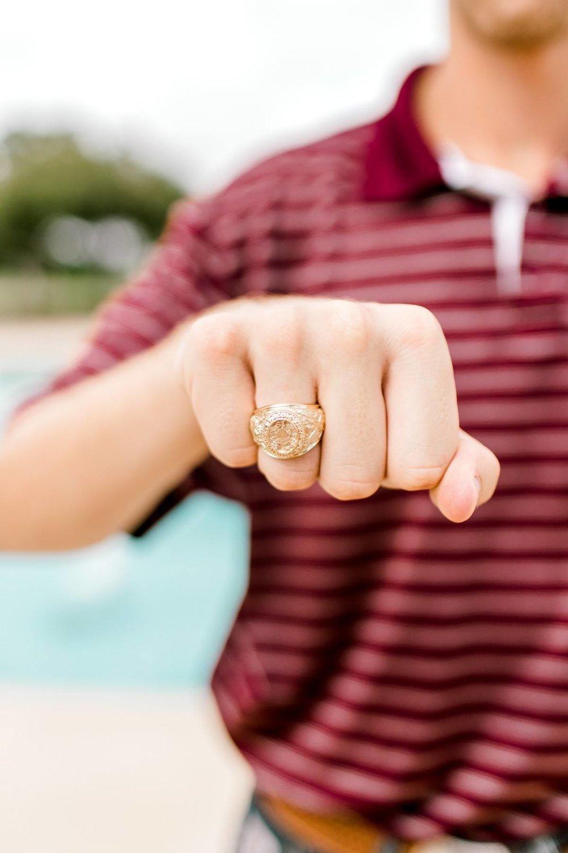 ben-ring-day-09.21.18-05.jpg