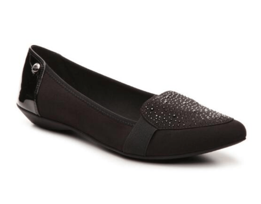 Orlena Flat-Shoes - Stein Mart 9-28-2018 6-19-28 PM 2.png