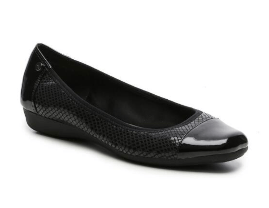 Ursa Flat-Shoes - Stein Mart 9-28-2018 6-07-23 PM.png