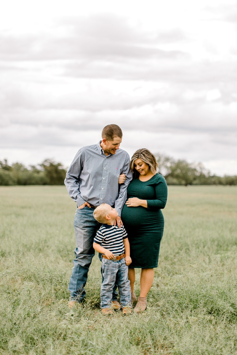 wilson-dallas-family-maternity-session-fall-maternity-session-dallas-maternity-photographer-21.jpg