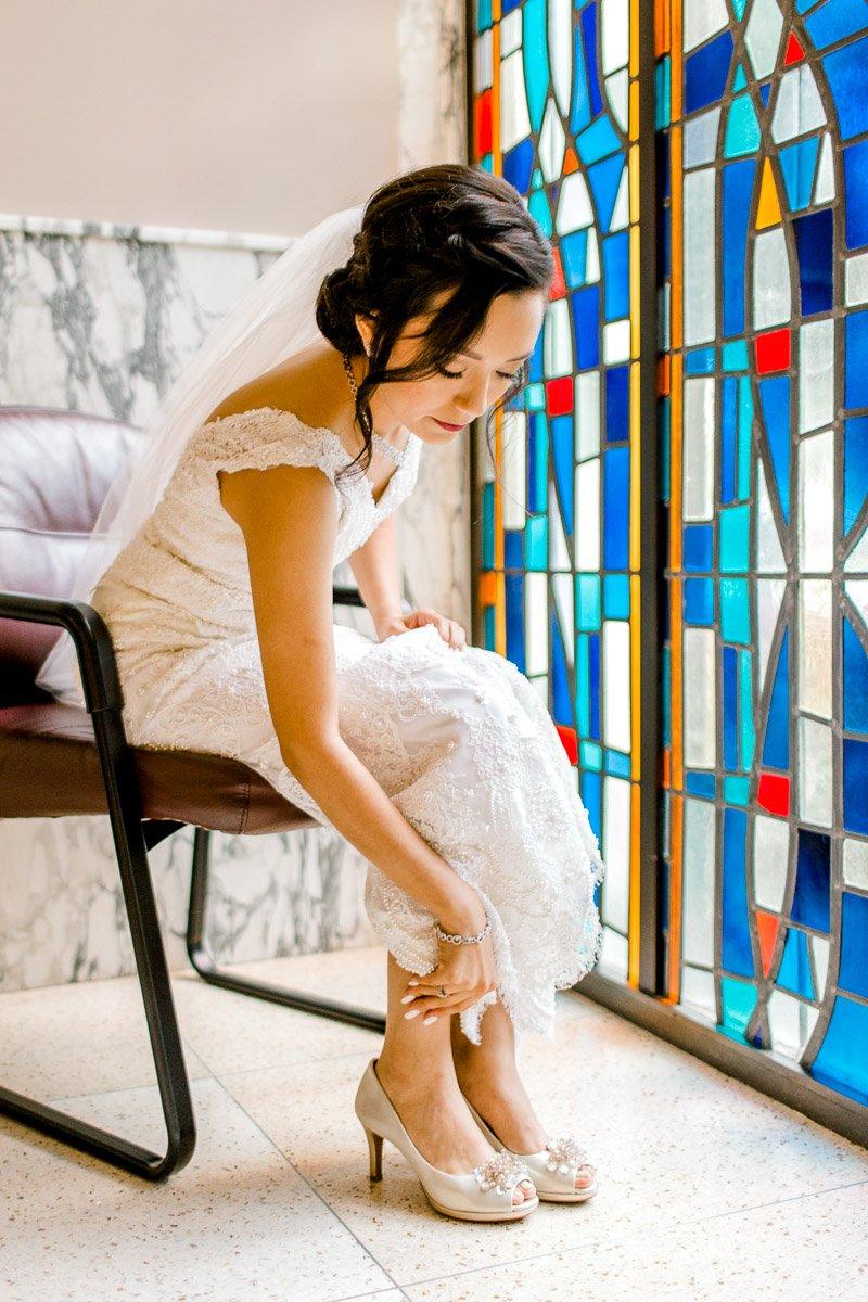 nylo-las-colinas-wedding-bety-luis-dallas-wedding-photographer-kaitlyn-bullard-10.jpg