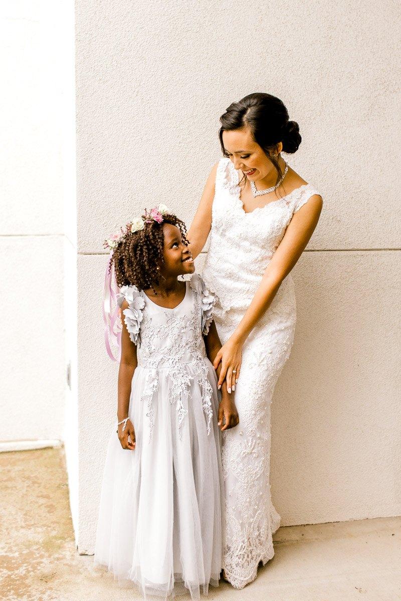nylo-las-colinas-wedding-bety-luis-dallas-wedding-photographer-kaitlyn-bullard-15.jpg