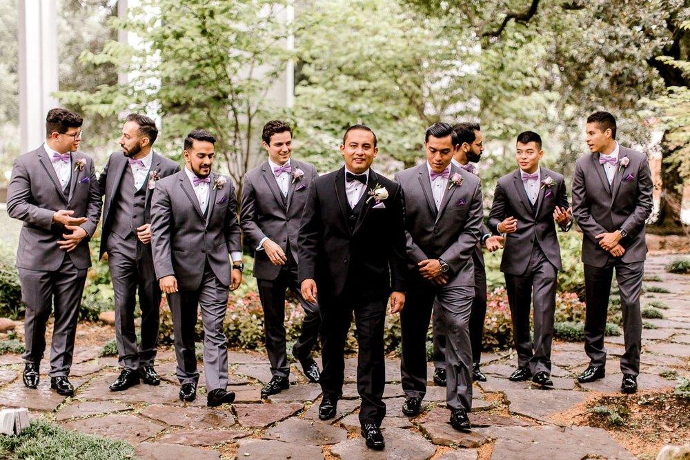nylo-las-colinas-wedding-bety-luis-dallas-wedding-photographer-kaitlyn-bullard-19.jpg