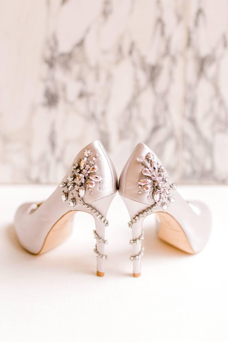 nylo-las-colinas-wedding-bety-luis-dallas-wedding-photographer-kaitlyn-bullard-23.jpg