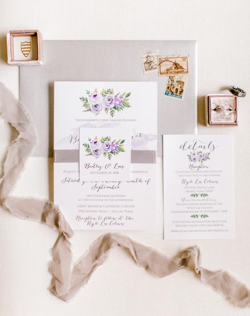 nylo-las-colinas-wedding-bety-luis-dallas-wedding-photographer-kaitlyn-bullard-26.jpg