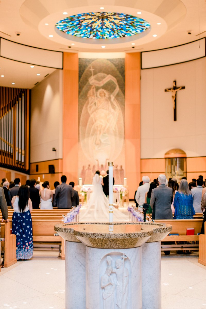 nylo-las-colinas-wedding-bety-luis-dallas-wedding-photographer-kaitlyn-bullard-37.jpg
