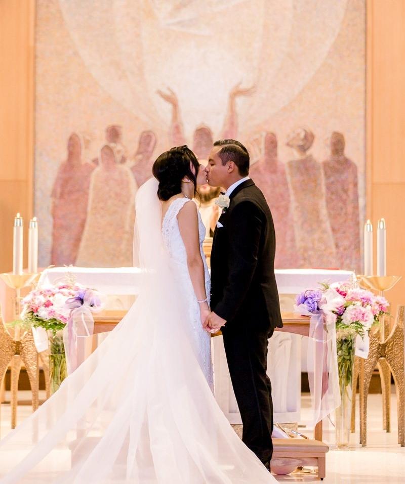 nylo-las-colinas-wedding-bety-luis-dallas-wedding-photographer-kaitlyn-bullard-39.jpg