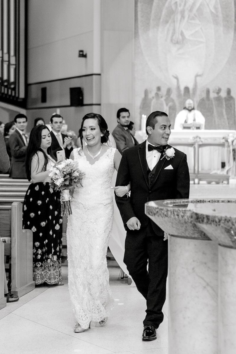 nylo-las-colinas-wedding-bety-luis-dallas-wedding-photographer-kaitlyn-bullard-42.jpg