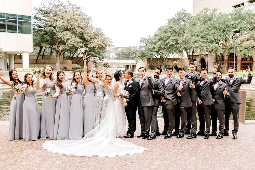nylo-las-colinas-wedding-bety-luis-dallas-wedding-photographer-kaitlyn-bullard-43.jpg