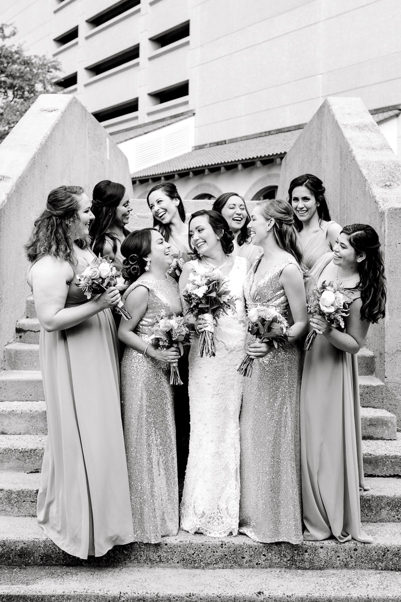 nylo-las-colinas-wedding-bety-luis-dallas-wedding-photographer-kaitlyn-bullard-49.jpg