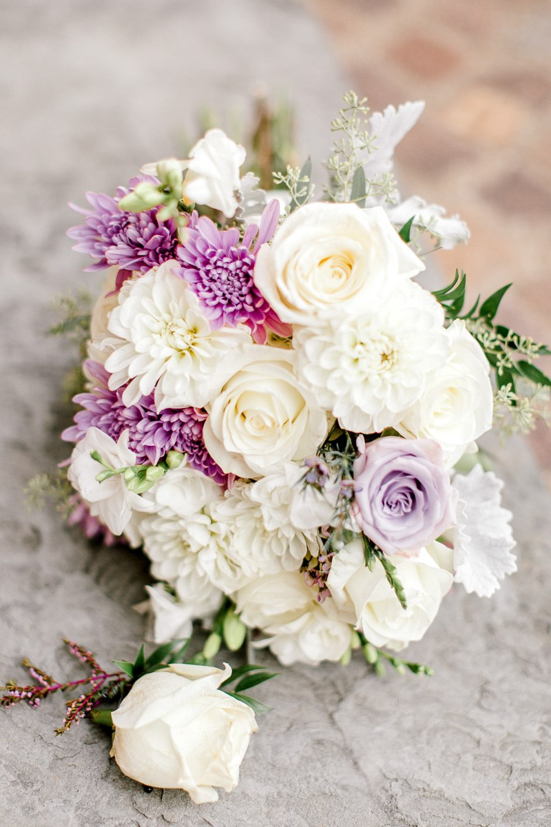 nylo-las-colinas-wedding-bety-luis-dallas-wedding-photographer-kaitlyn-bullard-47.jpg