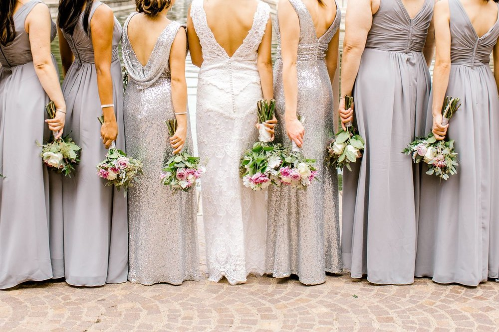 nylo-las-colinas-wedding-bety-luis-dallas-wedding-photographer-kaitlyn-bullard-52.jpg