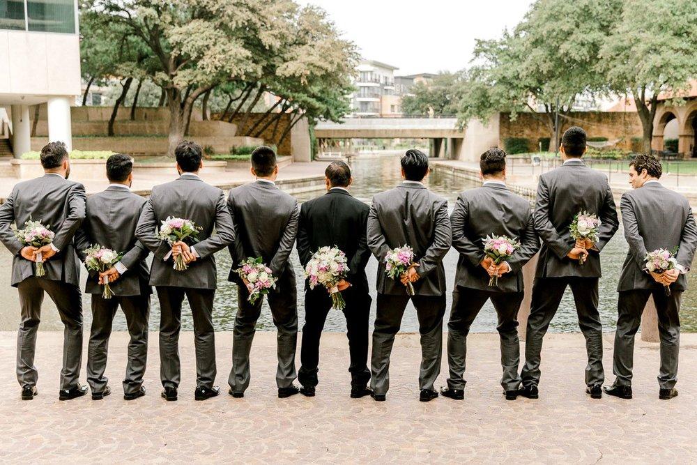 nylo-las-colinas-wedding-bety-luis-dallas-wedding-photographer-kaitlyn-bullard-53.jpg