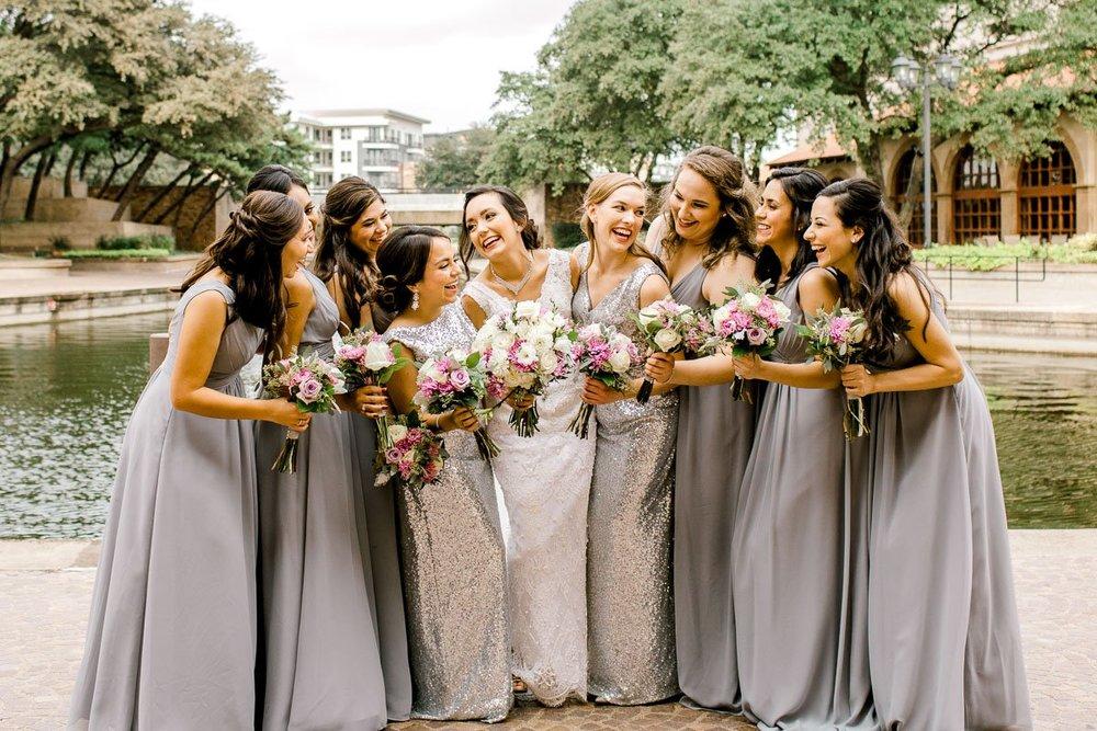 nylo-las-colinas-wedding-bety-luis-dallas-wedding-photographer-kaitlyn-bullard-54.jpg