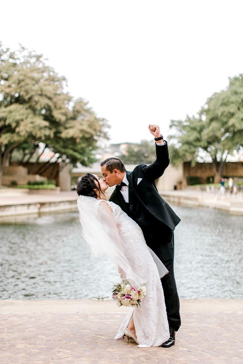 nylo-las-colinas-wedding-bety-luis-dallas-wedding-photographer-kaitlyn-bullard-60.jpg
