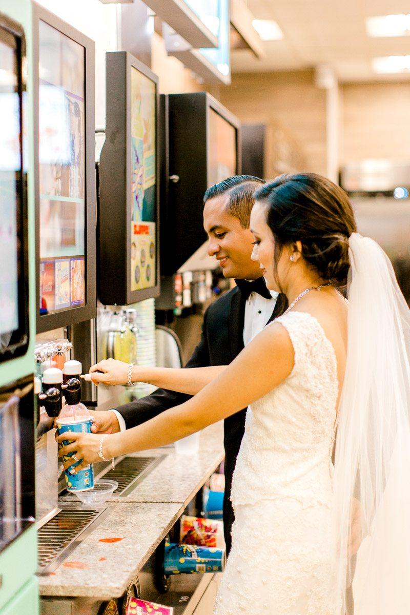nylo-las-colinas-wedding-bety-luis-dallas-wedding-photographer-kaitlyn-bullard-63.jpg