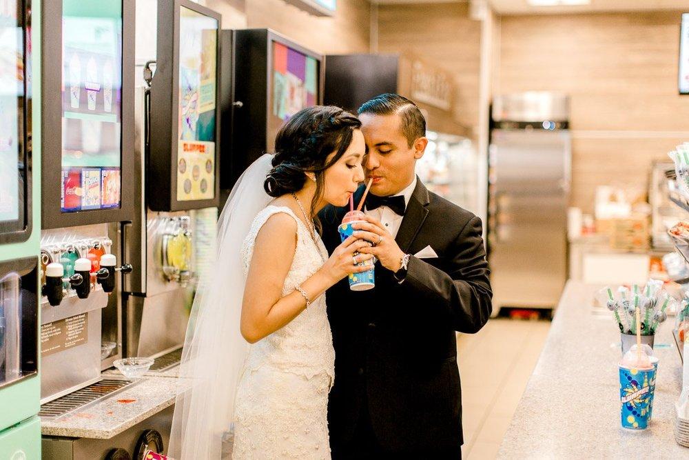 nylo-las-colinas-wedding-bety-luis-dallas-wedding-photographer-kaitlyn-bullard-64.jpg