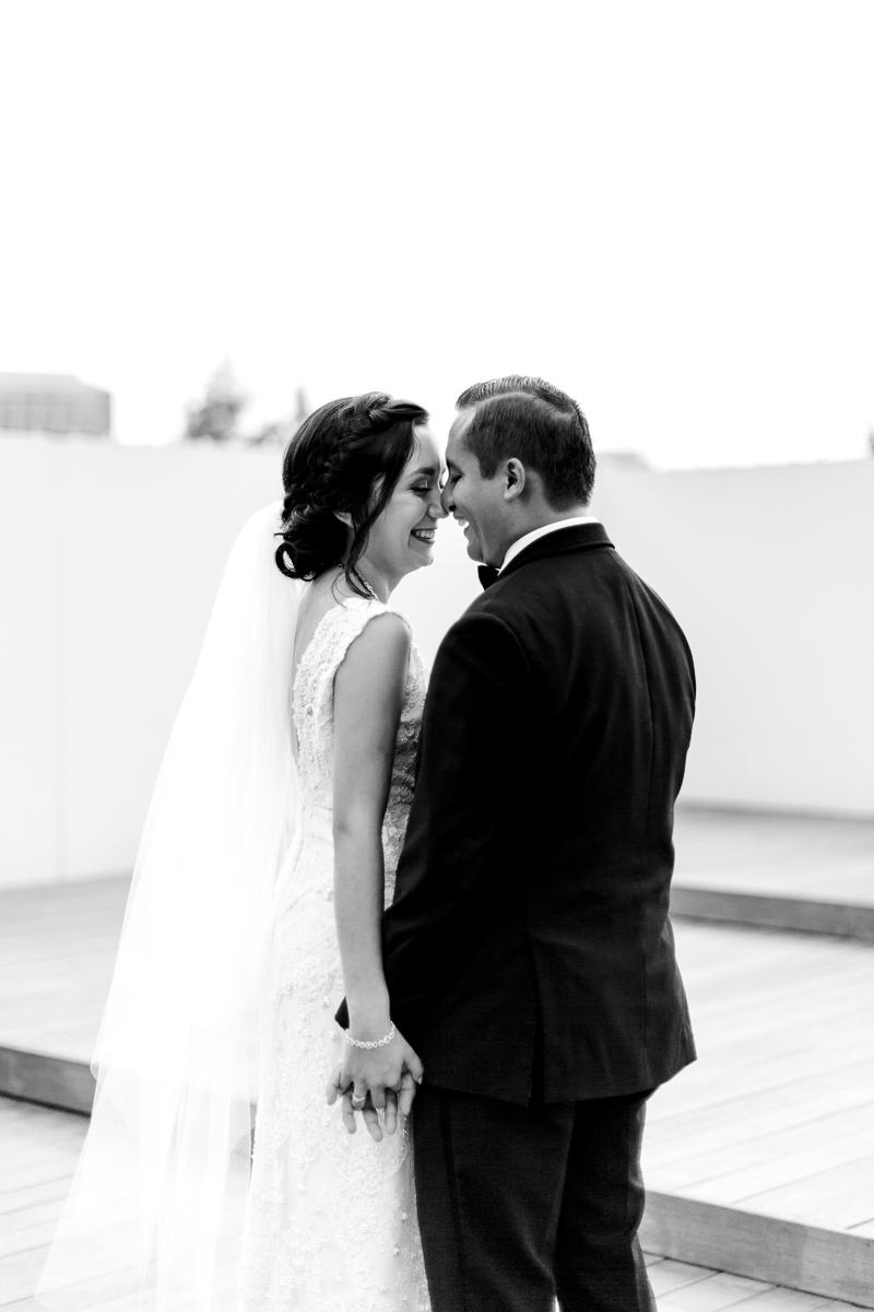 nylo-las-colinas-wedding-bety-luis-dallas-wedding-photographer-kaitlyn-bullard-73.jpg
