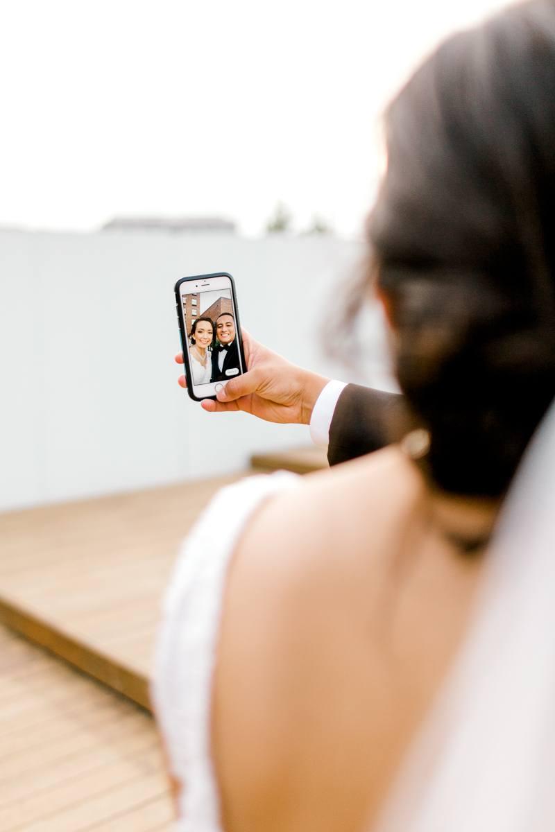 nylo-las-colinas-wedding-bety-luis-dallas-wedding-photographer-kaitlyn-bullard-74.jpg