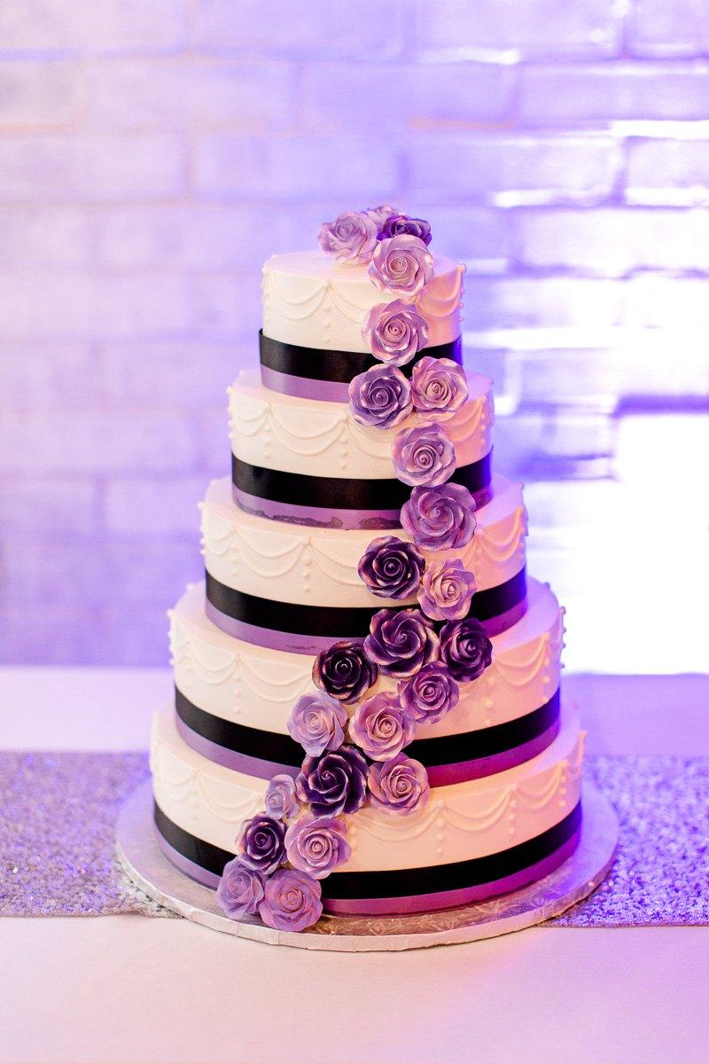 nylo-las-colinas-wedding-bety-luis-dallas-wedding-photographer-kaitlyn-bullard-82.jpg