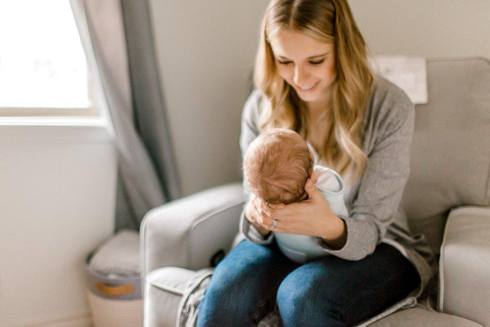 riplee-lifestyle-newborn-plano-newborn-photographer-9.jpg