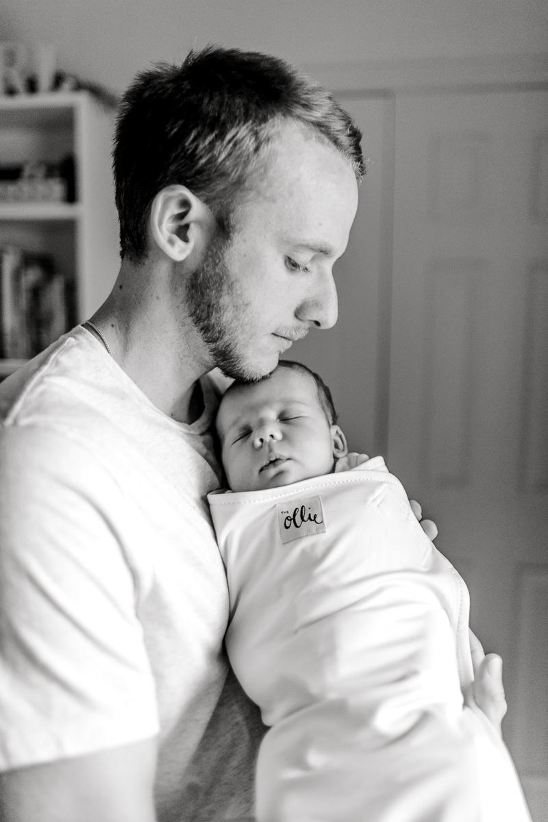 riplee-lifestyle-newborn-plano-newborn-photographer-20.jpg