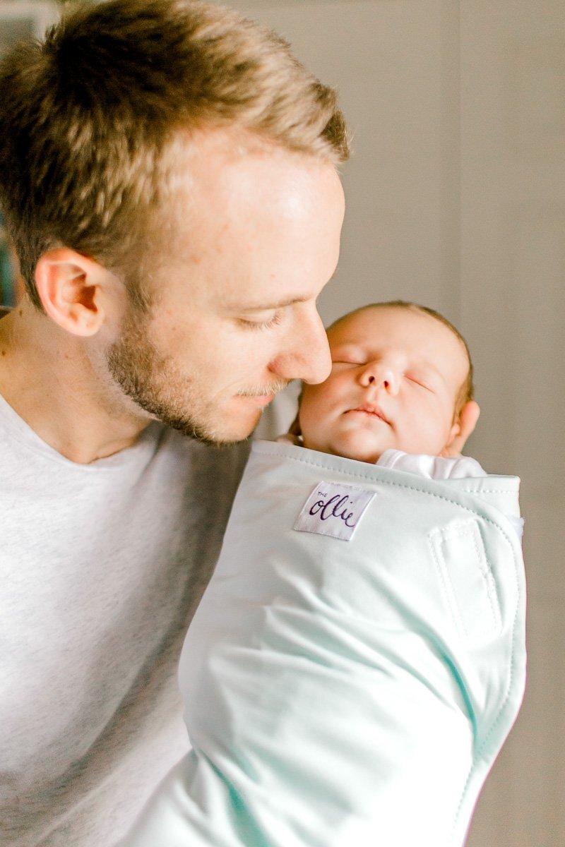 riplee-lifestyle-newborn-plano-newborn-photographer-16.jpg