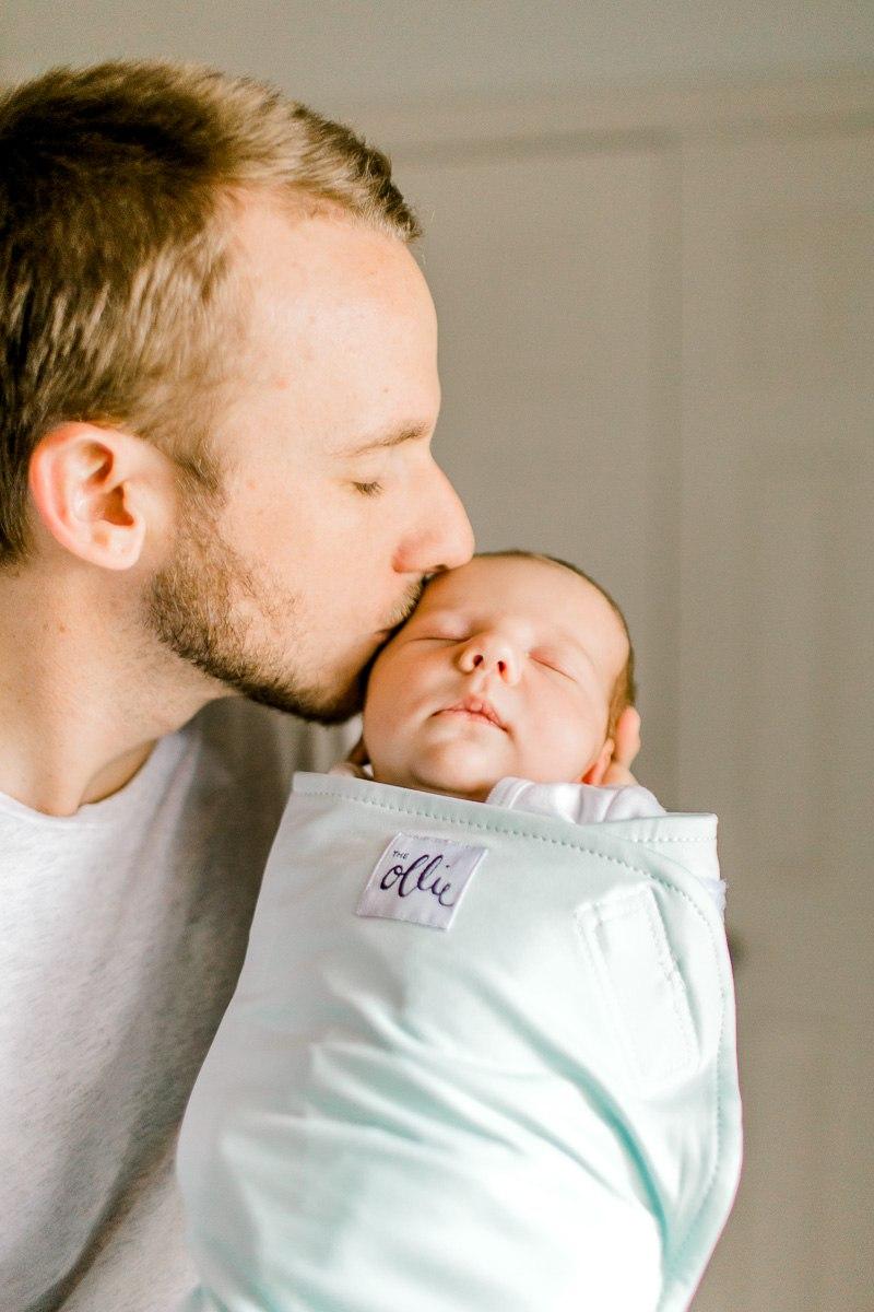 riplee-lifestyle-newborn-plano-newborn-photographer-17.jpg