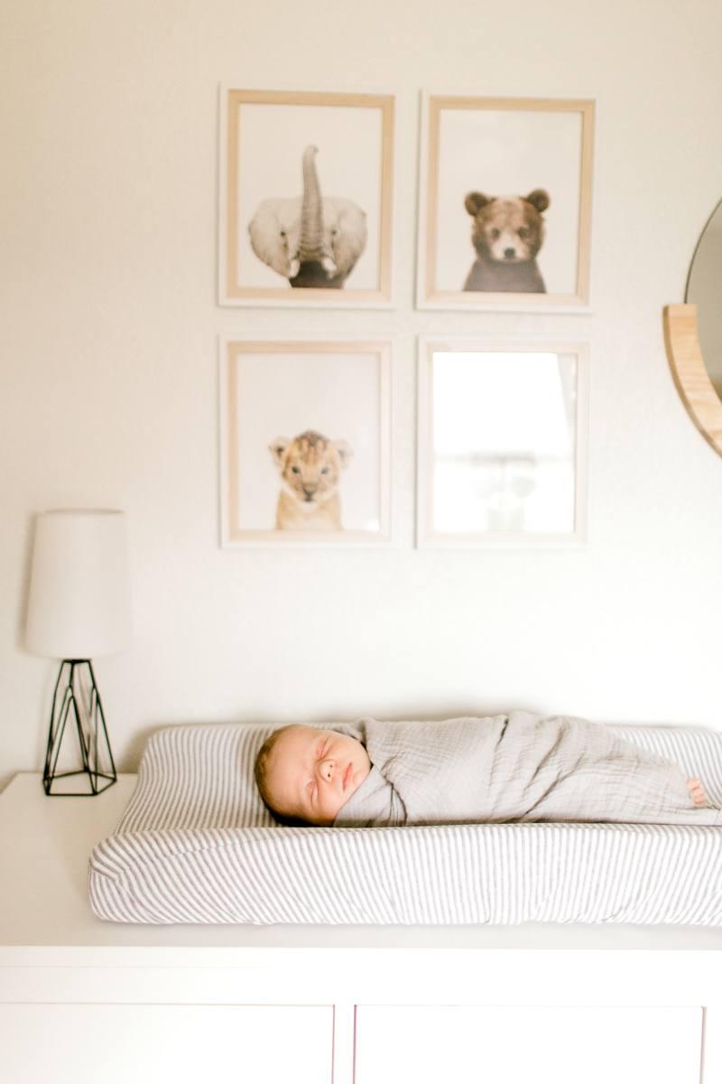 riplee-lifestyle-newborn-plano-newborn-photographer-29.jpg