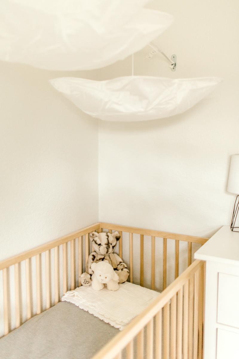 riplee-lifestyle-newborn-plano-newborn-photographer-31.jpg