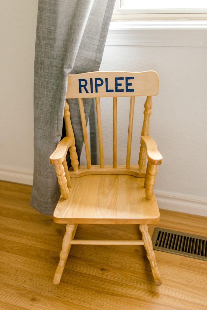 riplee-lifestyle-newborn-plano-newborn-photographer-33.jpg