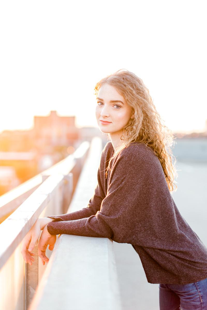 plano-senior-portrait-photographer-mckinney-senior-portrait-photographer-33.jpg