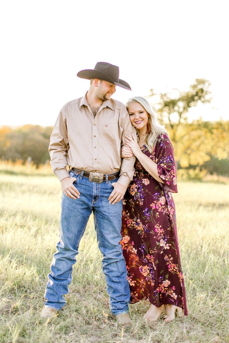 rural-engagement-photos-weatherford-texas-wedding-photographer-kaitlyn-bullard-18.jpg