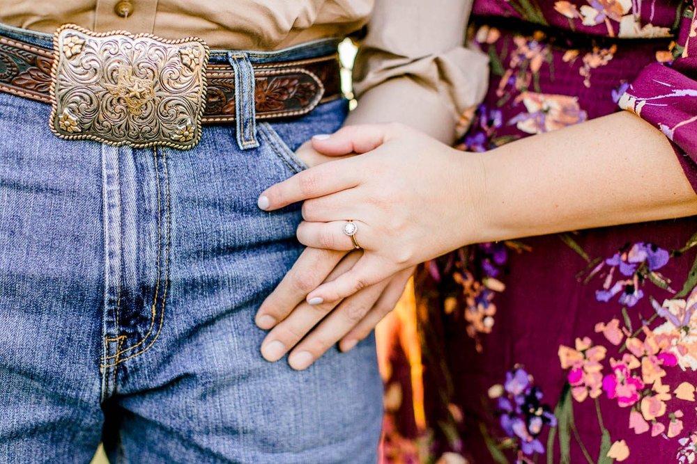 rural-engagement-photos-weatherford-texas-wedding-photographer-kaitlyn-bullard-21.jpg