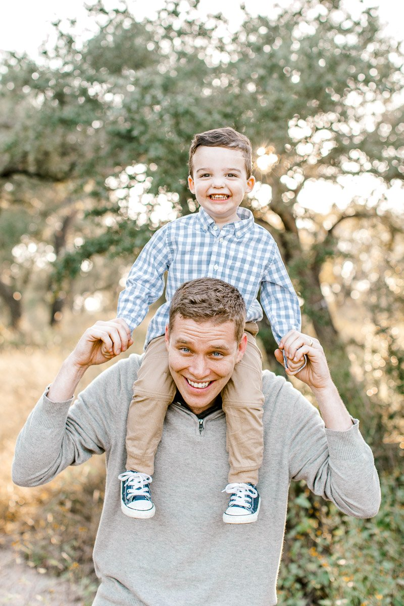 austin-family-photographer-kaitlyn-bullard-dallas-family-photographer-fall-session-shaffer-bee-cave-texas-12.jpg