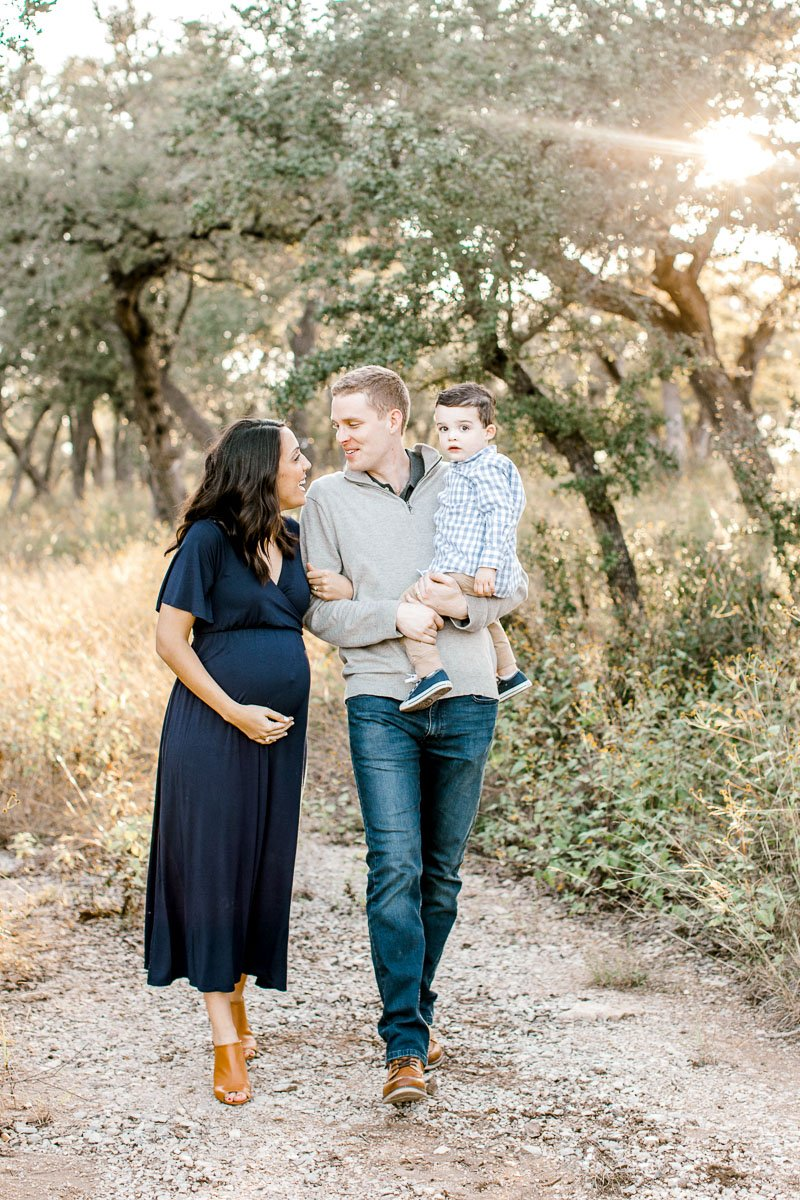 austin-family-photographer-kaitlyn-bullard-dallas-family-photographer-fall-session-shaffer-bee-cave-texas-13.jpg